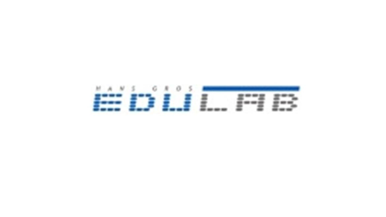 Logo Edulab (c)