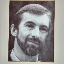 Bild von Hans Groß Edulab