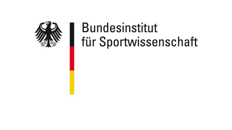 Bundesinstitut für Sportwissenschaft Logo (c)