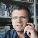 Wilfried Alt