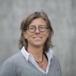 Nadja Schott