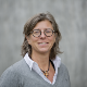 Frau Prof. Dr. Nadja Schott