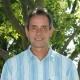 Herr PD Dr. Rolf Brack